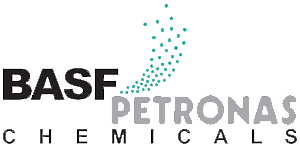 basf-petronas-chemicals2